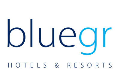 BlueGR
