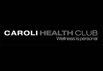 Caroli Health Club