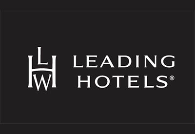 LW Leading Hotels