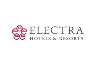 Electra Resorts