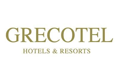 Grecotel Resorts