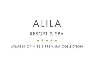 ALILA Resort & SPA