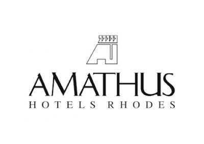 AMATHUS
