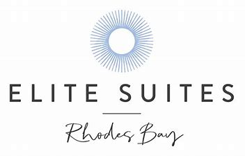 ELITE SUITES – Rhodes Bay