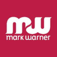 MU Mark Warner